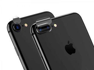 Замена линз на все виды iPhone