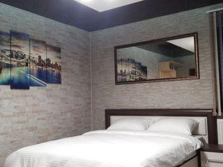 Apartament cu o odaie - nou, lux - 25 euro/ 30 euro