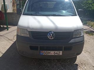 Volkswagen t 5