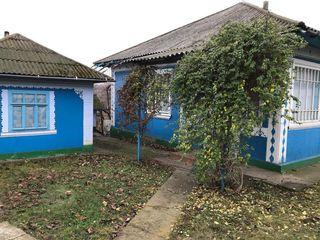 Se vinde casă