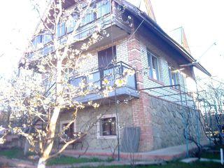 Casa vila Stauceni 45000euro