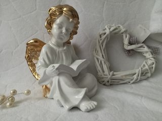 Декор для дома , подарки , сувениры