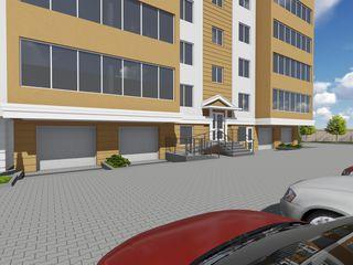 apartament 3 camere 82.5mp 37000euro