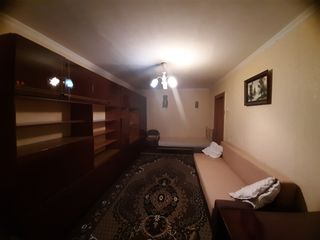 Apartament cu 2 odai!