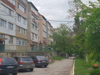 18 900 euro - 2 camere, zonă liniștită!