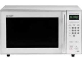 Микроволновка SHARP-898(ALА)