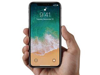 Разблокировка iPhone ! iOS 13 Unlock Apple iPhone 6 , 6S , 7 , 8 , X , XS , Xr , 11 , 11 Pro   !