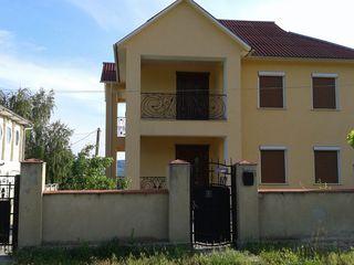 Casa cu euroreparatie gata  pentru trai