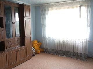 Se vinde Apartment 2 camere