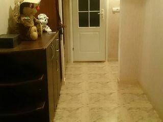 Продается 2-х комнатная квартира в г. Бричень