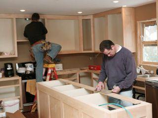 Asamblarea mobilei. Сборка, разборка мебели. Обновление фасадов кухни, ремонт корпусов.