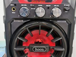 Phone House Большой выбор портативных колонок Huawei.Hoco.BoomGo