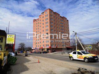 Super pret! Apartament cu 2 odai, bloc nou, 74 mp, la doar 29 900 euro!