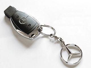 Recuperarea cheilor pierdute.Reparaţia lacatelor. Открыть машину.