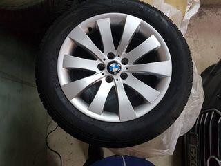 Roți pentru BMW 7