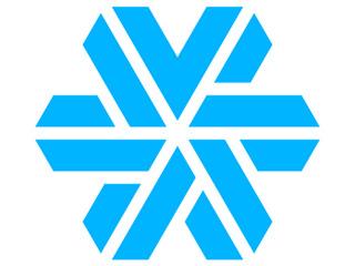 Инвестирую в молдове кредиты онлайн с переводом на счет