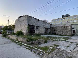 Alba Iulia 75/19  8.2 ari 102000 euro