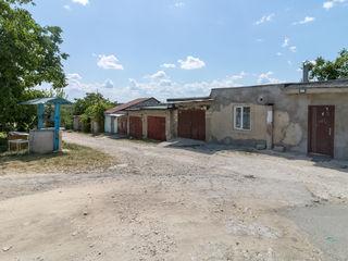 Garaj, str. Drumul Schinoasei, GSC 21, 6900 €