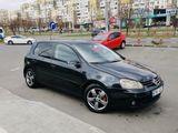 Chirie Auto-Ciocana Mircea Cel Batrin 25/2