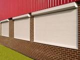 Rolete pentru garaj, ferestre calitate inalta pret avantajos