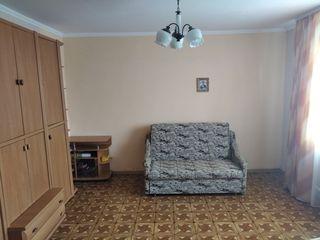 Apartament confortabil în suburbia Chișinăului, zona ecologică
