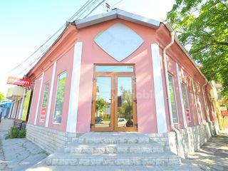 Ideal pentru, magazin, Armenească, prima linie, 1500 €
