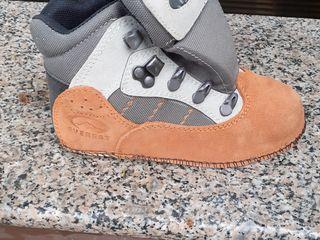 Papuci. Pret simbolic