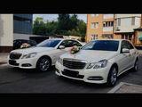 65€ per automobil Mercedes E class, abordare individuala fiecare client in parte si reduceri!