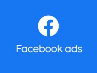 Настройки таргетированной рекламы в Фейсбук и Инстаграм