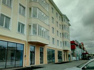 Есть спец. предложение на последнюю новую 3-комнатную - подарок - ремонт на 7,000 евро