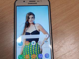 Samsung J7 duos 1100 lei