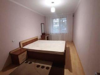 Apartament cu 2 odai buiucani Flacara direct de la stapin.