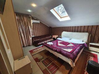 Apartament Studio Pe ore-100Lei, Zi 380Lei, saptamina, Centru ,посуточно-380,, rent.inchiriez.