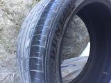 Dunlop R20 275/40