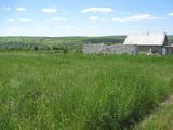 15 coток для строительства загородного дома в живописной местности
