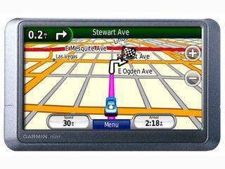 GPS-навигаторы. Большой выбор. Лучшие цены. Доставка по Молдове.