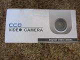 Digital CCTV Camera ( видеонаблюдение )