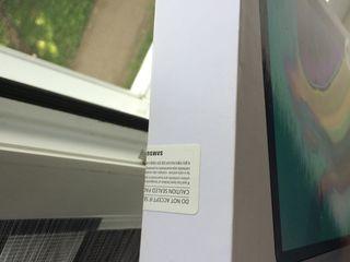 samsung tab S5e 128 gb