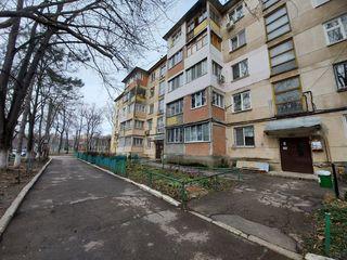 Sect.Riscani! Apartament cu 2 odai - 33000e