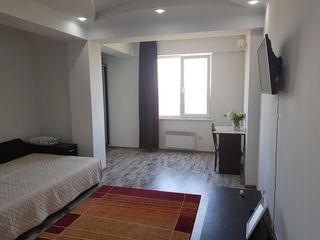 Euroreparatie.Casa Nou.Apartament cu odaie casa Astercom Buiucani str.V.lupu linga Valea Morilor.