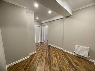 Vanzare! Apartament cu 3 dormitoare, cu reparatie in bloc nou. Telecentru!