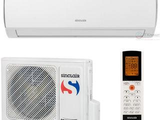 Conditionere Inverter ieftine direct de la producator