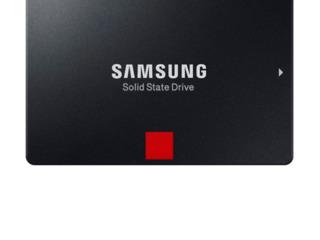 куплю SSD Samsung от 250 Гб, HDD от 1 ТБ