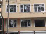 apartament cu 2 etaje (Vind sau Skimb) = 26.000€