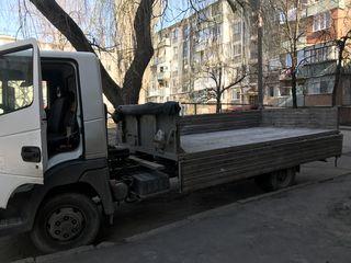 Hamalii si transport sigur