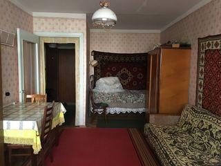 Маэстро,красивый вид ,теплая квартира !!!