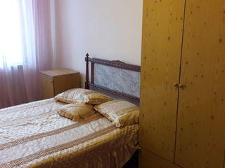 Сдаю 2-х комнатную,Центр,Армянская,220еур