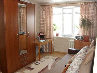 Apartament 1 odaie 24000 eur