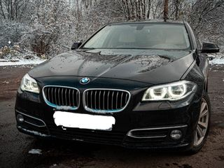 Chirie Auto - Rent a Car 24/24