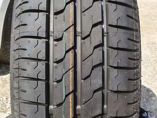 Bridgestone 175/65r14